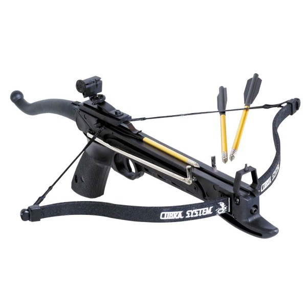 PSE Pistol Crossbow Cobra