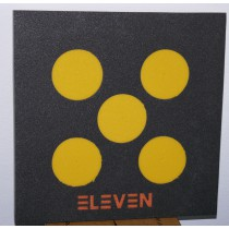 Eleven Target Start 60  60x60x7cm Dot Colors