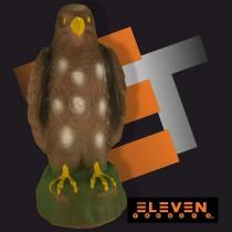 Eleven Falcon E37 3D Target