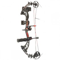 PSE Fever One Pro RTS Set