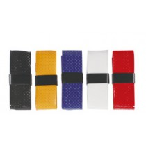 Kaya Gripband schmal/breit assorted colors