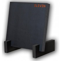 Eleven Target Start 80  80x80x7cm