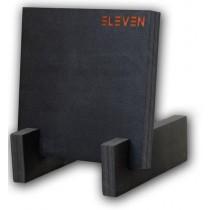 Eleven Target Start 60  60x60x7cm