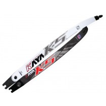 Kaya K5 carbon/wood Limbs