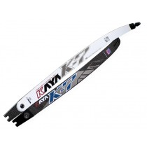 Kaya K7 carbon/fabric/foam Limbs