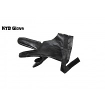 Nomade KTB Glove leather