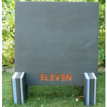 Eleven Target Start 60  60x60x14cm