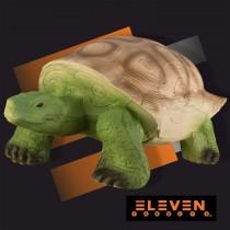 Eleven Turtle E38 3D Target
